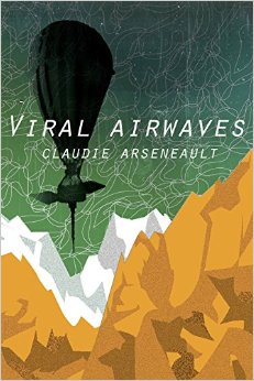 Viral Airwaves