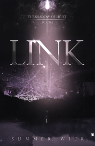 link-cover